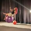 Zábavu na plný Koule slibuje nový zábřežský festival