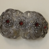 pozvánka na výstavu Šperkovnice muzea       zdroj foto: VMŠ