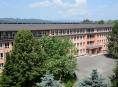 U zábřežské školy na Severovýchodě vzniká dopravní hřiště