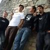 Punk Floid oslaví 20 let existence velkolepě     zdroj foto: z.k.