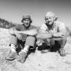 Martin Krejsa a Petr Piechowicz       zdroj foto: DK