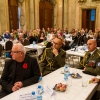 Den válečných veteránů v Olomouckém kraji