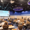 konference Hospital Management 2018      zdroj foto: archiv FNOL