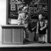 Kridova pohádka r. 1958                              zdroj foto: OLK