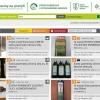 Potraviny na pranýři                    zdroj: web
