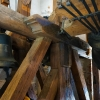 K výročí svobody se v Zábřeze rozezní zvony       zdroj foto: muz
