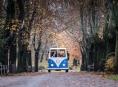 Plavby Olomouc představily dlouho očekávanou novinku