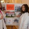 Střední zdravotnická škola v Šumperku oslavila sedmdesáté výročí založení   zdroj foto: škola
