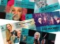 Šumperský kulturák odtajnil limitovanou edici dárkových poukazů