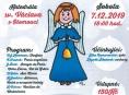 Vánoční benefiční koncerty