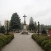 Šumperský hřbitov se na jeden den uzavře   foto: archiv sumpersko.net