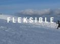 Fleksible připravila nový singl