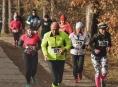 PŘIPOMENUTÍ! Pátý ročník běžeckého závodu ve Vikýřovicích