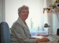 Liga proti rakovině v Šumperku se ohlíží za letošním rokem