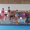 Bruntál - vánoční závod                       zdroj foto: J. Pražáková