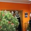 Mudrci z Východu zavítali i na krajské ředitelství policie    zdroj foto: PČR