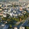 Šumperk čeká obrovská dopravní zátěž    zdroj foto: archiv