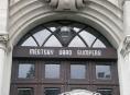 Šumperský městský architekt nenastoupí