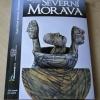 Vyšel 105. svazek tradičního vlastivědného sborníku Severní Morava    zdroj foto: VMŠ