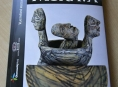 Vyšel 105. svazek tradičního vlastivědného sborníku Severní Morava