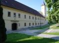 V Zábřehu od 20. ledna lze žádat o dotace z rozpočtu města