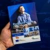 Malá kniha má velký cíl              zdroj foto: OLK