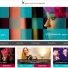 Dům kultury Šumperk svým příznivcům nadělil nové webové stránky   zdroj: dk