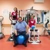 Jak se zbavit se obezity?