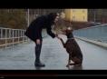 VIDEO. Soutěž Sestra sympatie