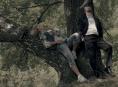 Film Kančí les bude uveden v šumperské premiéře