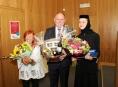 Kraj přijímá nominace na cenu hejtmana za pomoc zdravotně postiženým