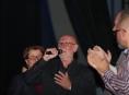 """""""O soutěž Blues Aperitiv byl opět velký zájem,"""" říká Vladimír Rybička"""