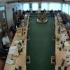 Šumperští zastupitelé schválili rozpočet    zdroj foto: mus