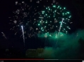 VIDEO. Dostane se na program šumperských slavností bezhlučný ohňostroj?