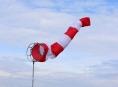 AKTUALIZOVÁNO! Hasiči radí, jak se chovat při silném větru!