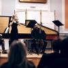 Katharsis Quartet                       zdroj: z.k.