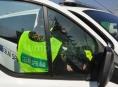 Celníci na Šumpersku se zaměřili na nelegální zaměstnávání cizinců