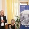 Chytré a zdravé stárnutí zapojením lidí do systémů pro podporu zdraví