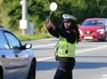 """""""Rekordman dne"""" projel Sobotínem rychlostí 85km/h"""