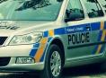 Motoristu ze Šumperka pronásledovala policejní hlídka v Uničově