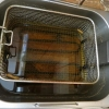 ilustrační snímek                                 zdroj: Potraviny na pranýři