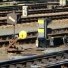 Až do poloviny prosince nepojedou vlaky mezi Olomoucí a Šternberkem