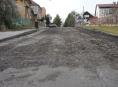 Smetanova ulice v Zábřeze se dočká rekonstrukce