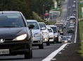 Systém elektronických dálničních známek by měl zajišťovat státní podnik CENDIS