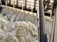 Novomlýnské nádrže i v letošním roce pomůžou lužním lesům