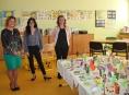 Zápis do základních škol bude v Šumperku poprvé elektronický