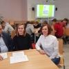 Hejtmanství letos opět podpoří zdravotní prevenci   zdroj foto: archiv OLK