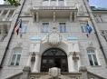 Město Šumperk vypsalo výběrové řízení na pozici tajemníka