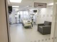 Nemocnice v kraji odloží zákroky, které mohou počkat