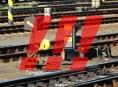 Omezení železniční dopravy - Litovel, Červenka, Uničov